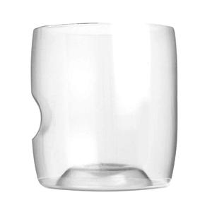 Govino Govino | Whiskey Rocks Glasses | 4 PK