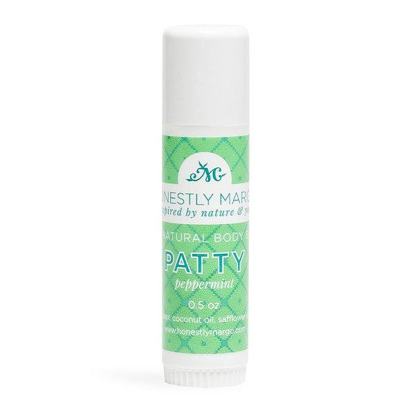 Honestly Margo Body Balm | Patty