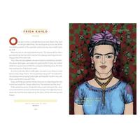 Rebel Girls Book | Good Night Stories For Rebel Girls | Vol 1