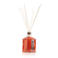 Erbario Toscano Diffuser | Black Pepper | Small 100ml