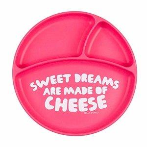Bella Tunno Wonder Plate|Sweet Dreams