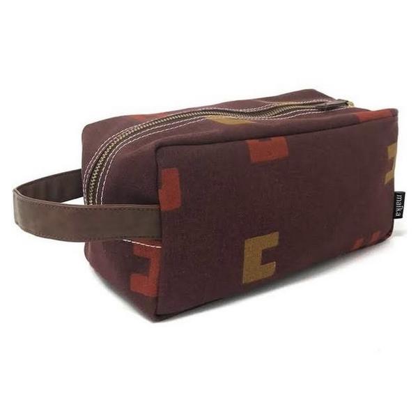 Bag   Dopp Case