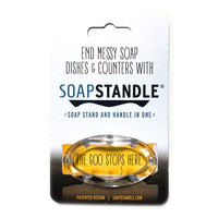 SoapStandle Soap Standle