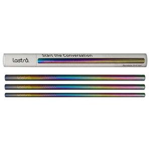 Lastra Stra Set | Rainbow