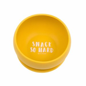 Bella Tunno Wonder Bowl | Snack So Hard