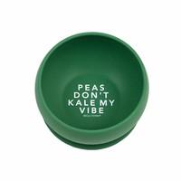 Bella Tunno Wonder Bowl | Peas Don't Kale