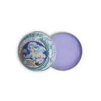 Kala Style Lip Balm | Gal | Sweet Violet