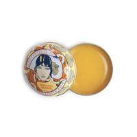 Kala Style Lip Balm | Gal | Zesty Orange