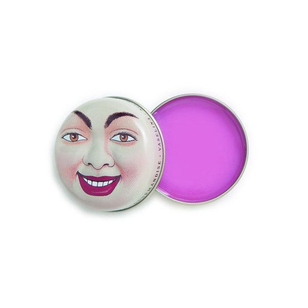 Lip Balm | Happy