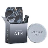 Bar Soap | Icelandic Ash