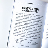 Reedy Press Book | 100 Things to Do in Oklahoma City