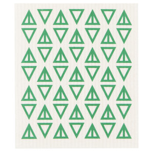 Now Designs Swedish Dishcloth | Greenbriar