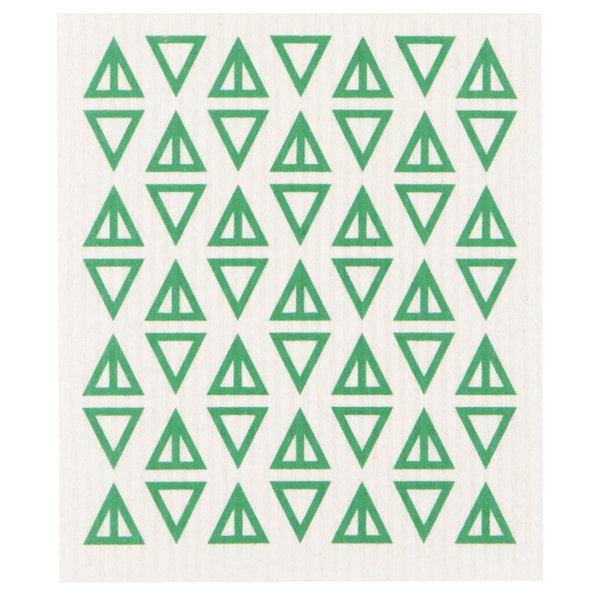 Now Designs Swedish Dishcloth | Greenbriar