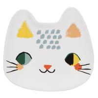 Trinket Tray | Cat Meow Meow
