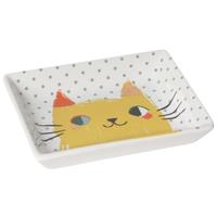 Tray   Cat Meow Meow