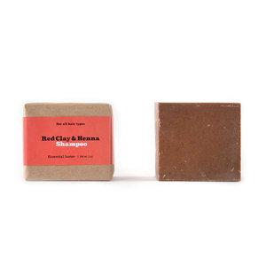 SallyeAnder Soaps Soap | Shampoo Bar