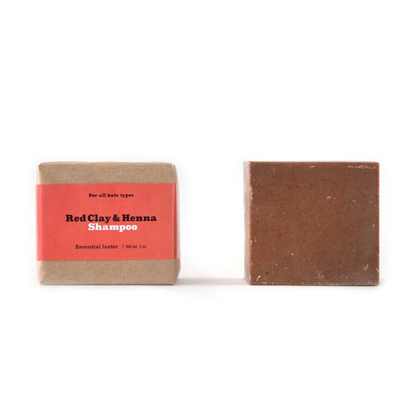 SallyeAnder Soaps Bar Soap | Shampoo