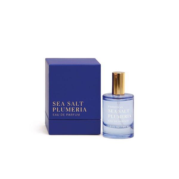 Paddywax Perfume