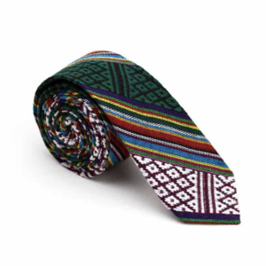 ZUZU Necktie | Walter