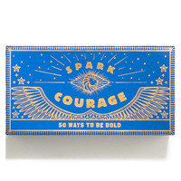 Box Set | Spark Courage