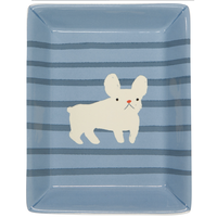 Now Designs Tray | Frenchie