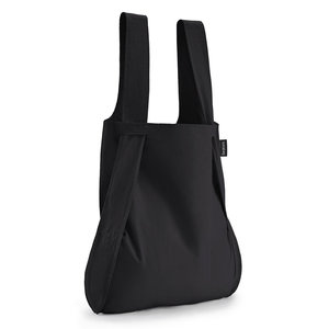 Notabag Bag | Notabag Black