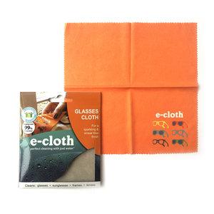 E-Cloth E-Cloth