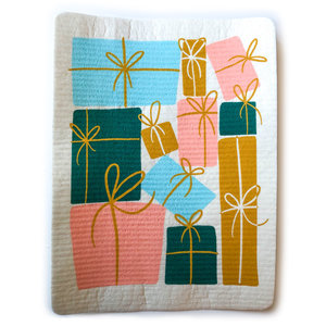 Plenty Made Hydro Dish Cloth | Presents