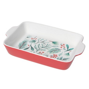 Now Designs Baking Dish | Bough & Berry