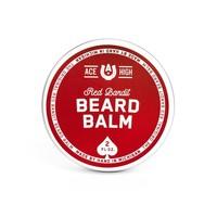 Ace High Co Beard Balm | Red Bandit