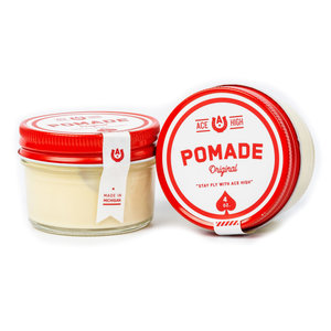 Ace High Co Pomade | Original