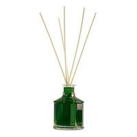 Erbario Toscano Diffuser | Tuscan Pine | Small 100ml