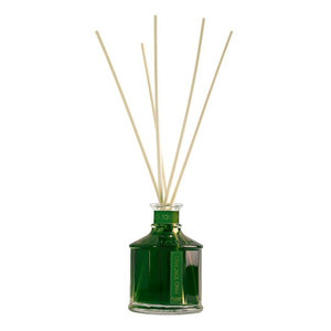 Diffuser | Tuscan Pine | Small 100ml