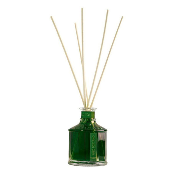 Diffuser | Tuscan Pine | Small 100ml
