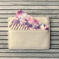 Go-Comb Comb | Cosmic Blush