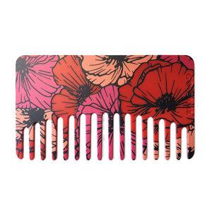 Go-Comb Comb | Midnight Floral