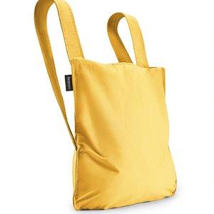 Notabag Bag | Notabag Golden