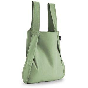 Notabag Bag | Notabag Olive