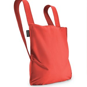 Notabag Bag | Notabag Red