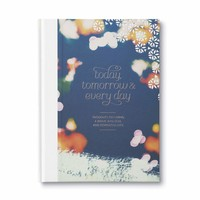 Compendium Book | Today Tomorrow Every Day