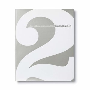 Compendium Book | Two | Beautiful Together