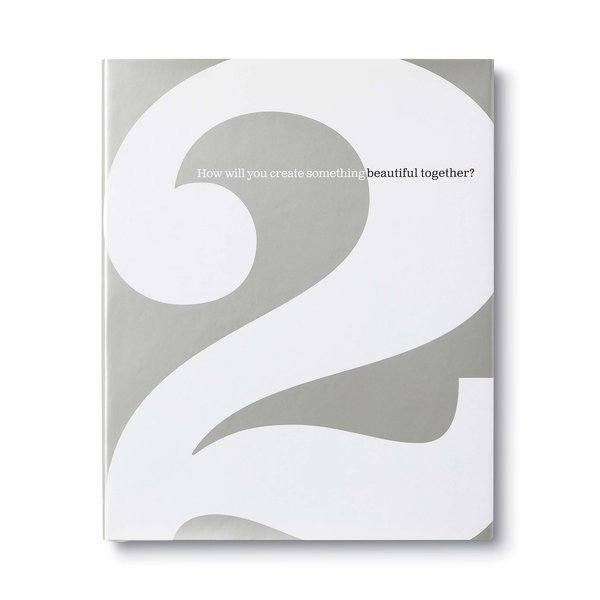 Book | Two | Beautiful Together