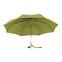 Original Duckhead Compact Umbrellas | Duckhead