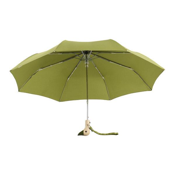 Original Duckhead Umbrella