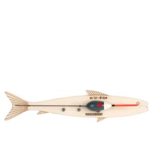 Outdoor Fishing Kit