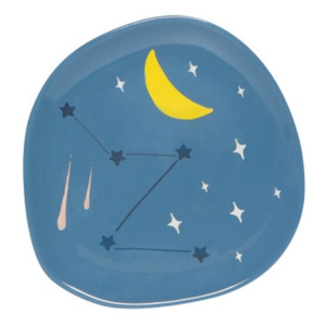 Now Designs Trinket Tray | Cosmic