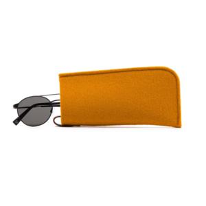 Graf & Lantz Eyeglass Sleeve