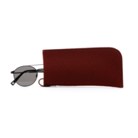 Graf & Lantz Eyeglass Sleeve (More Colors)