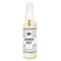 Jane Inc. Shower Mist | Peppermint
