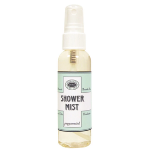 Jane Inc. Shower Mist | Peppermint